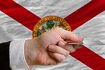 Una contea in Florida accetta il pagamento delle tasse in bitcoin