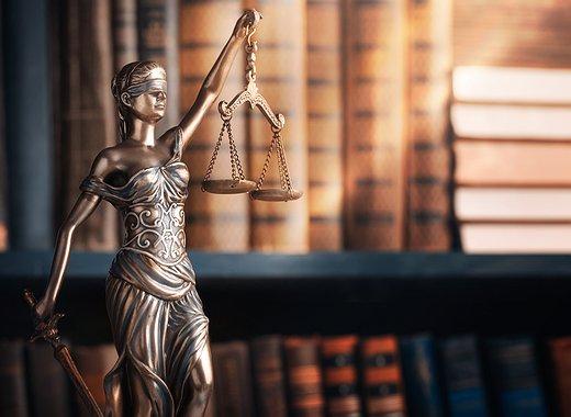 WSJ: La SEC ha abierto más de 90 casos contra empresas de criptomonedas en 2 años