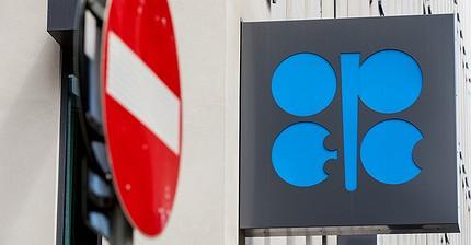 ¿Es Donald Trump una amenaza para la OPEP?