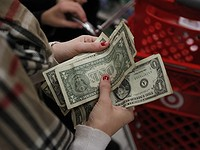 El año del dólar: 3 formas de hacerse rico en 2017