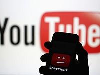 Importantes anunciantes abandonan YouTube