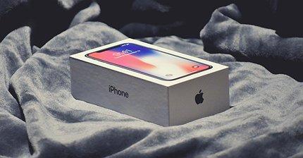 Рейтинг моделей iPhone, которые можно купить прямо сейчас