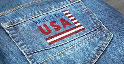 ¿Qué costarían 5 de tus productos favoritos si se fabricaran en EE. UU.?