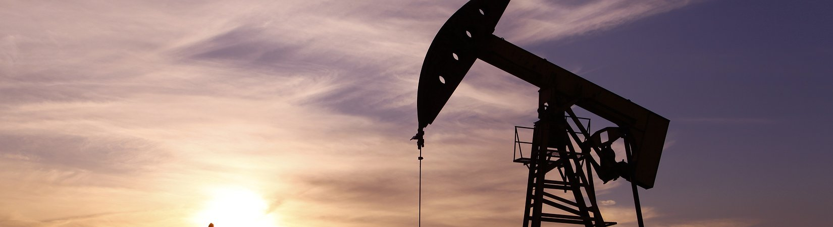 Goldman Sachs: El precio del petróleo caerá por debajo de los 40 $