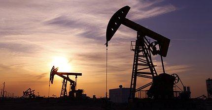 Goldman Sachs: Цены на нефть упадут ниже $40