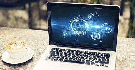 Законопроект Минфина о криптовалютах: Что нужно знать