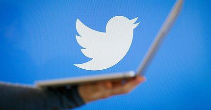 Twitter против рекламы криптовалют: Как отразится на биткоине протест медиагигантов
