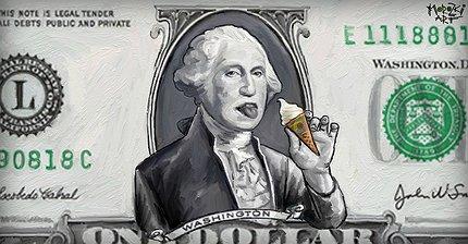 Обзор рынка криптовалют 16.05.2018