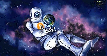 Что криптовалюты могут подарить правительствам стран