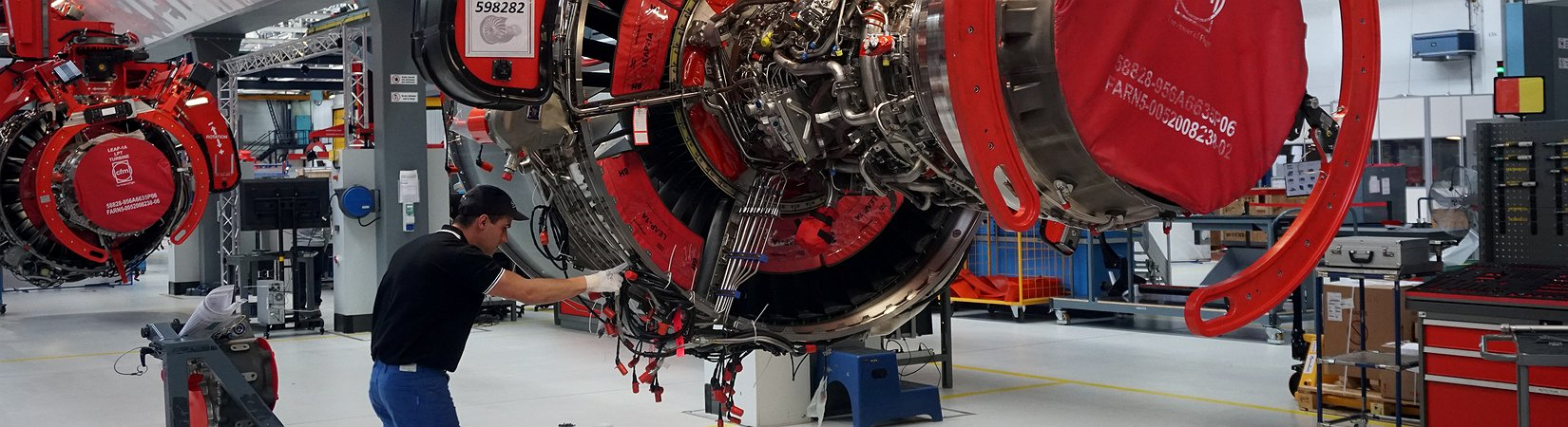 Boeing must have engines re-approved by regulator, threatening Supermax deliveries