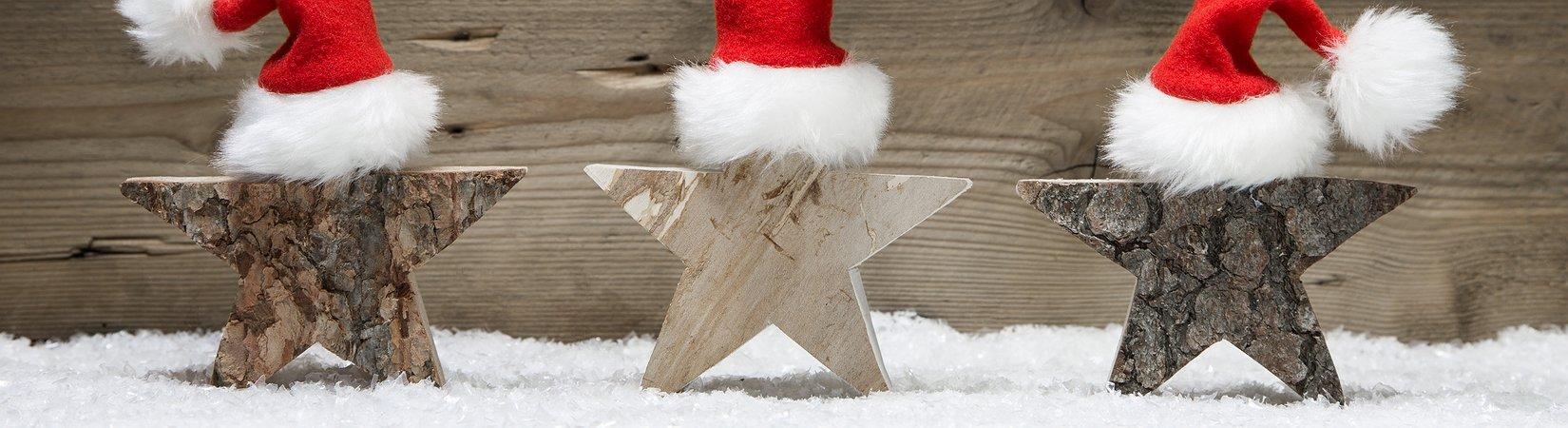 Биткоин, лайткоин, Ripple: Чего ждать от трех звездных криптовалют декабря