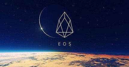 Сможет ли EOS занять место Ethereum