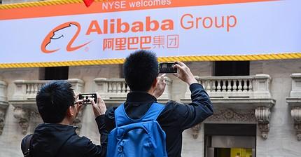 Alibaba научилась зарабатывать на видеоконтенте