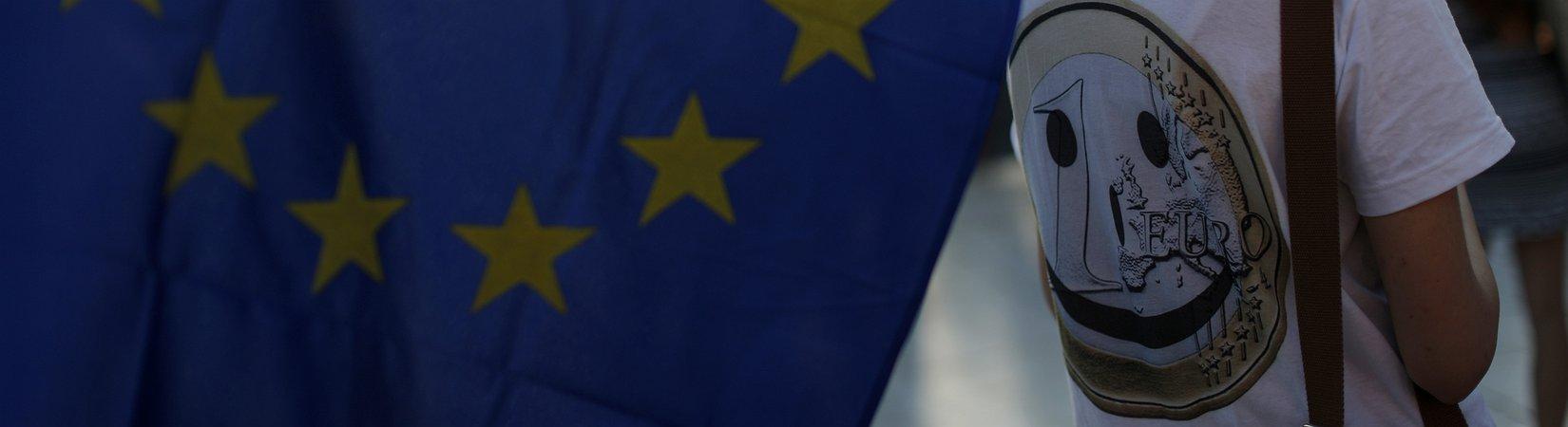 Почему этот год станет лучшим для евро