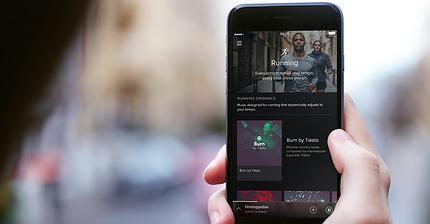 Spotify se está preparando para una OPV... que en realidad no es una OPV