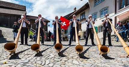 Финрегулятор Швейцарии определил риск криптоинвестиций на уровне 800%