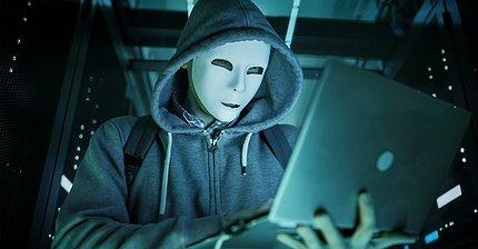 Хакеры украли $31 млн с криптобиржи Bithumb