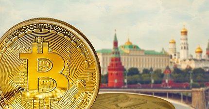 Что говорят гости ЧМ-2018 о России и биткоинах
