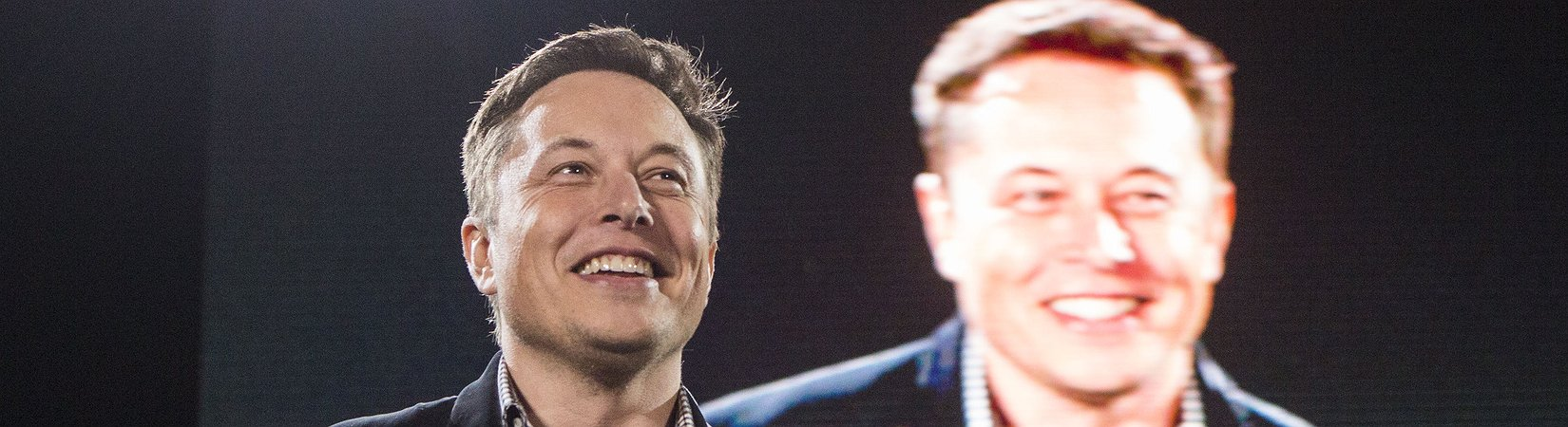 Илон Маск: Tesla станет дороже Apple