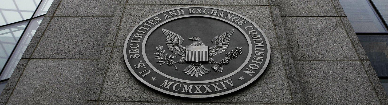 """La SEC ha deciso: """"Le ICO sono offerte di prodotti finanziari"""""""