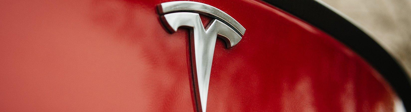 Tesla nähert sich dem Publikum