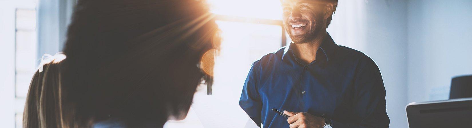 Cómo distinguir un buen consejo de un consejo eficaz