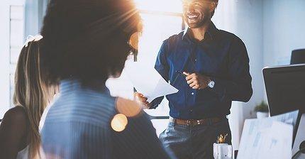 Как отличить эффективный финансовый совет от хорошего