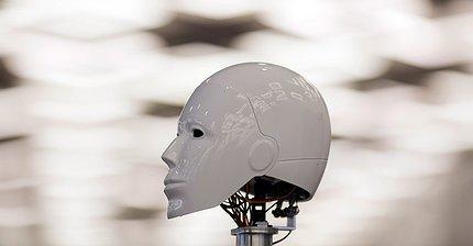 Карьера под угрозой: Займет ли робот ваше рабочее место