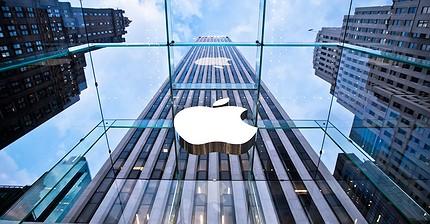 Hoy llega el iPhone 7