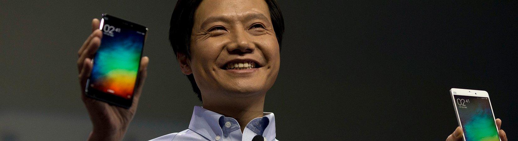 Почему Xiaomi очень нужны деньги