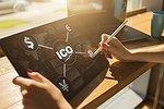 La Francia si muove verso la regolamentazione delle ICO