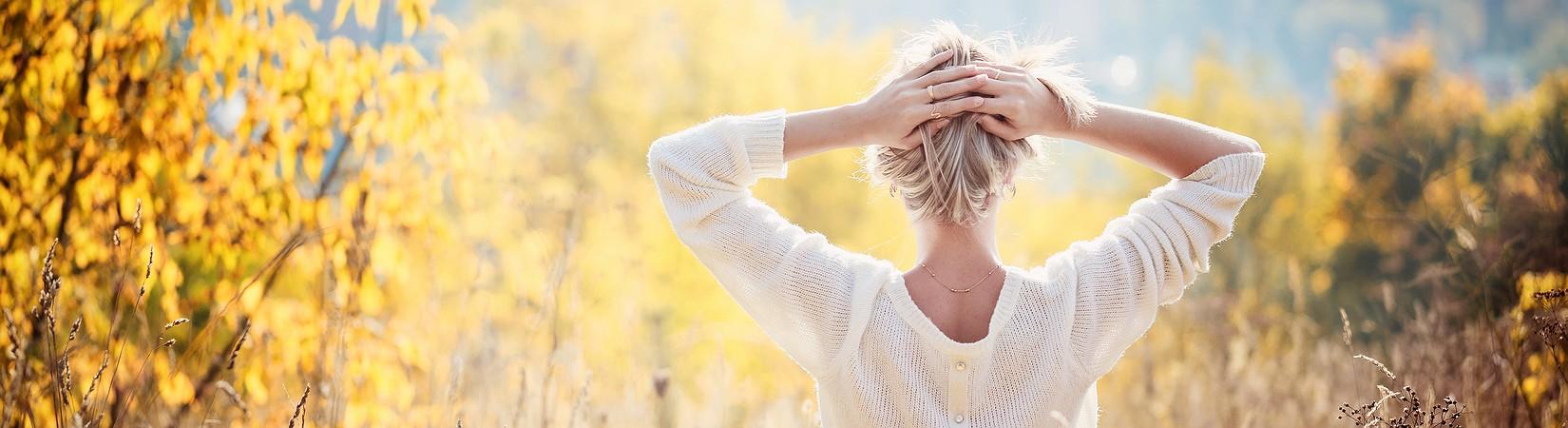 9 preguntas diarias que podrían mejorar tu vida para siempre