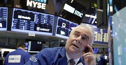 Обзор рынка: Европейские индексы растут, на форексе спокойно, нефть продолжает дешеветь