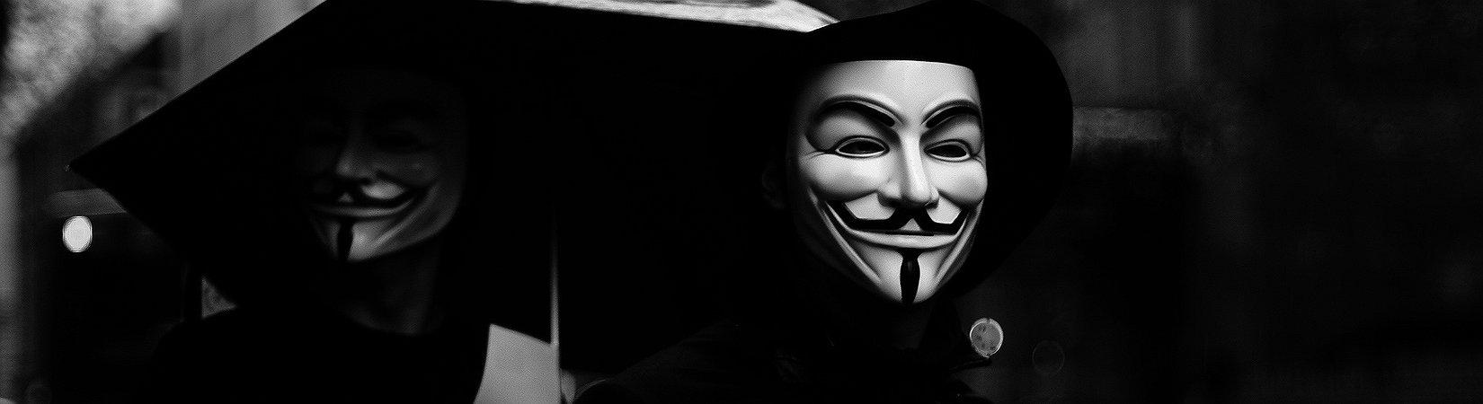 Создатели мира криптовалют: Кому биткоин обязан успехом