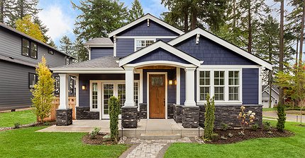«Я заложил дом за $325 000, чтобы купить 191 биткоин»