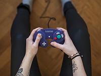 Добьется ли Switch от Nintendo успеха