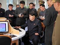 Уголь, рабы и хакеры: Откуда у Северной Кореи деньги