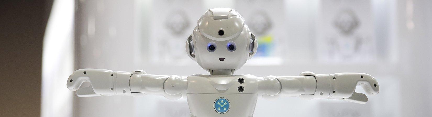 На что способен искусственный интеллект