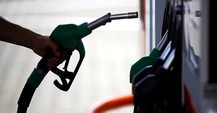 Как нефть осложняет монетарную политику