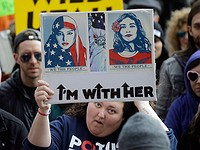 Donald Trump emite un nuevo decreto de inmigración