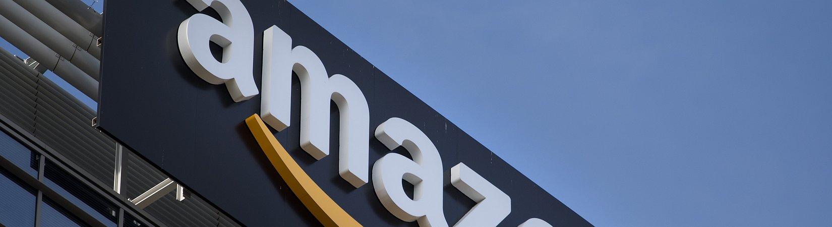 Amazon compra 3 nombres de dominio relacionados con las criptomonedas