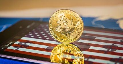 США начнут включать адреса биткоин-кошельков в санкционные списки