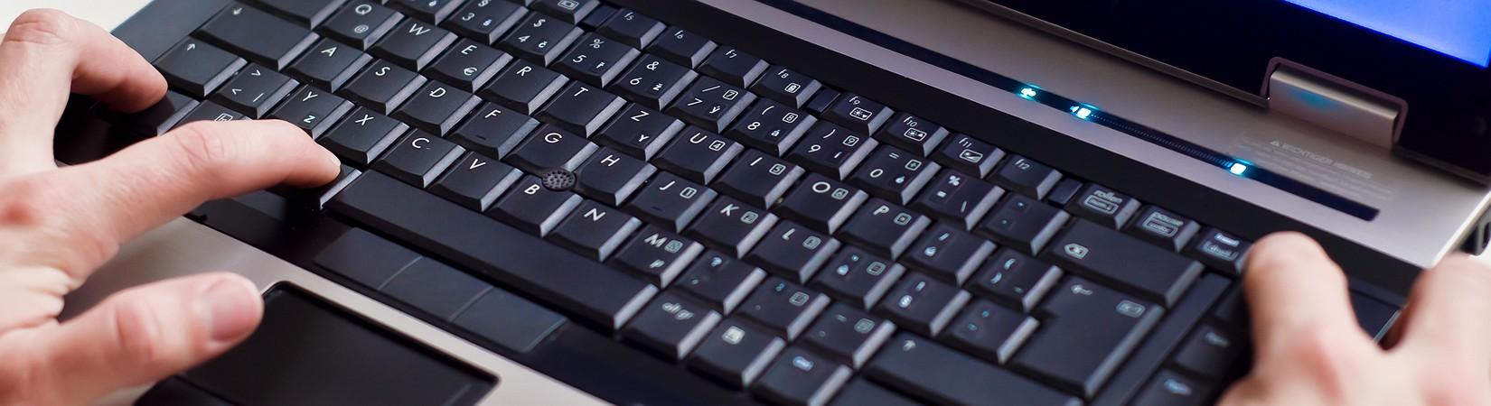 Нападение Petya: Что нужно знать о масштабной кибератаке