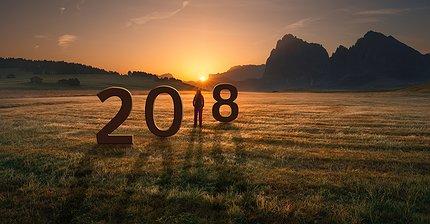 Крипторынок-2018: Чего ждать инвестору