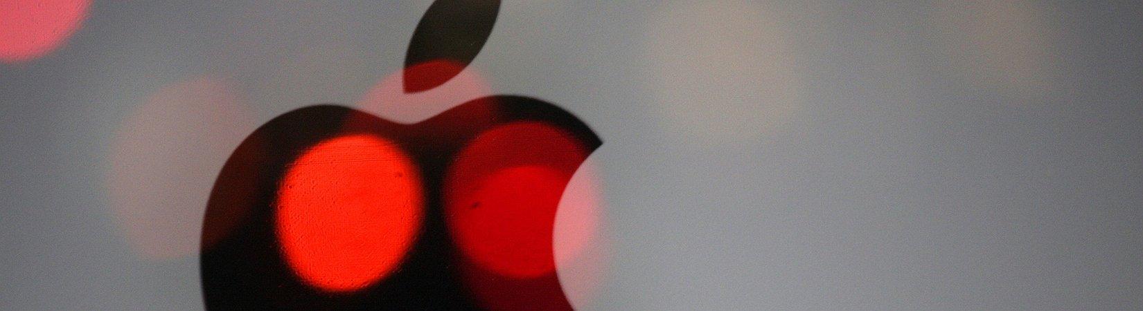 Das neue iPhone kommt am 21. März