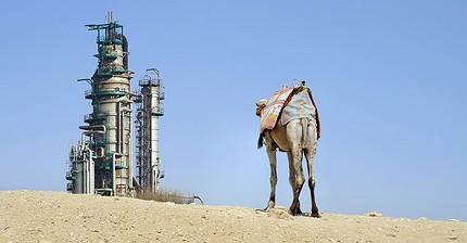 Нефть никогда не вернется к $100