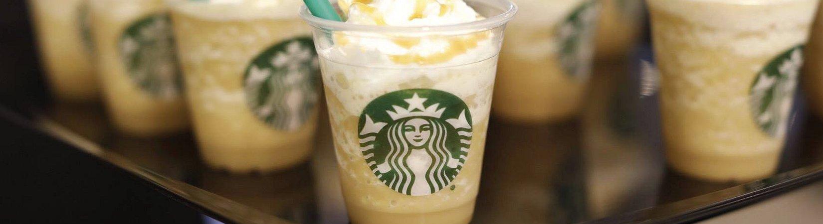 I laptop dei clienti di uno Starbucks sono stati hackerati per minare Monero