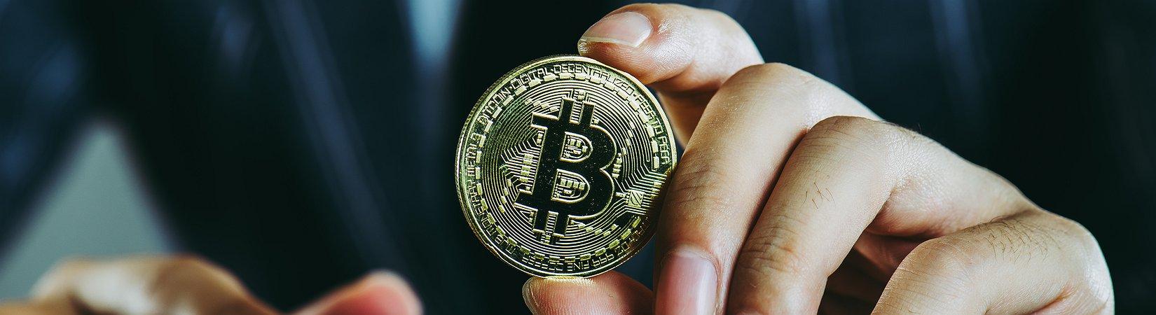 """CME Group: """"Lanceremo i futures sul bitcoin entro la fine dell'anno"""""""