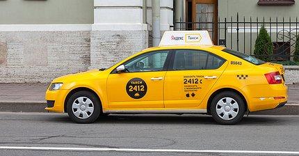 Яндекс и Uber объединяют бизнес такси в России и странах СНГ