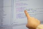 Symantec links WannaCry to North Korea